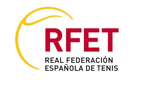 Federacion Española de Tenis