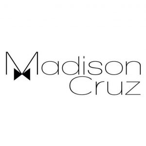 madison cruz diseñadora
