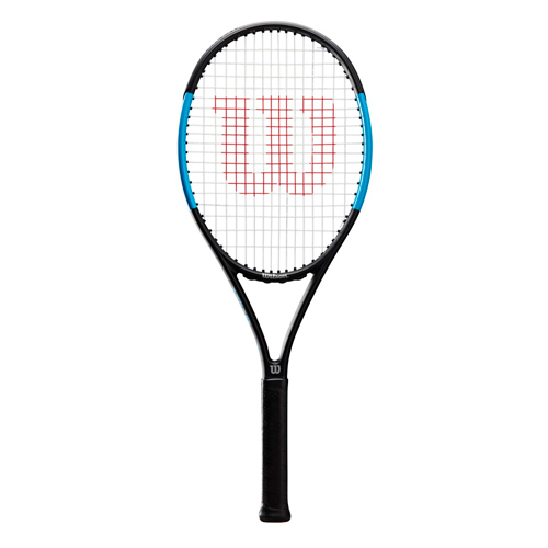 Raqueta Wilson Blade Tenis